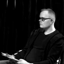 Aron Piasecki Studio See Voice