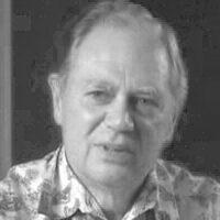 Miroslaw Utta - Profil